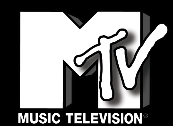 MTV announces plan to send busloads of young people to anti-gun violence march