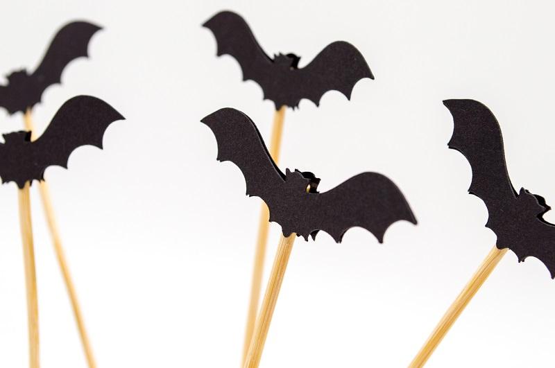 Consigli smart per organizzare una festa per bambini ad Halloween