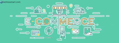 E-Commerce Are Required To Show The Coutry Of Origin On An Imported Gadgets/Products: High Court Complex In Delhi