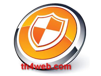 7 نصائح للحفاظ على النسخ الاحتياطية الخاصة بك على الانترنت