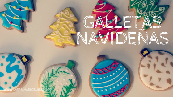 Como_hacer_galletas_navideñas