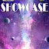 BOOK RELEASE: SHOWCASE (Stupefying Stories Presents #1)