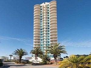 Mustique Condo For Sale, Gulf Shores AL Real Estate