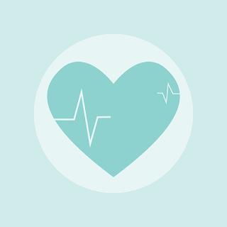Gagal Jantung - Pengertian, Gejala, Penyebab, dan Cara Mengobati