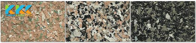 Jasa Cat Tekstur | Cat Tekstur Multiwarna | Cat Tekstur Arturo