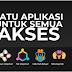 Peluncuran Aplikasi Istiqomah