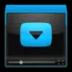 برنامج تنزيل فيديوهات واغاني من على اليوتيوب