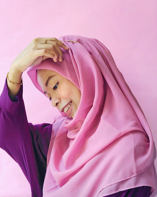 harga hijab ianduapparel