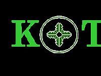 Info Loker SMK Wanita Operator PT KOTI Indonesia Cikarang