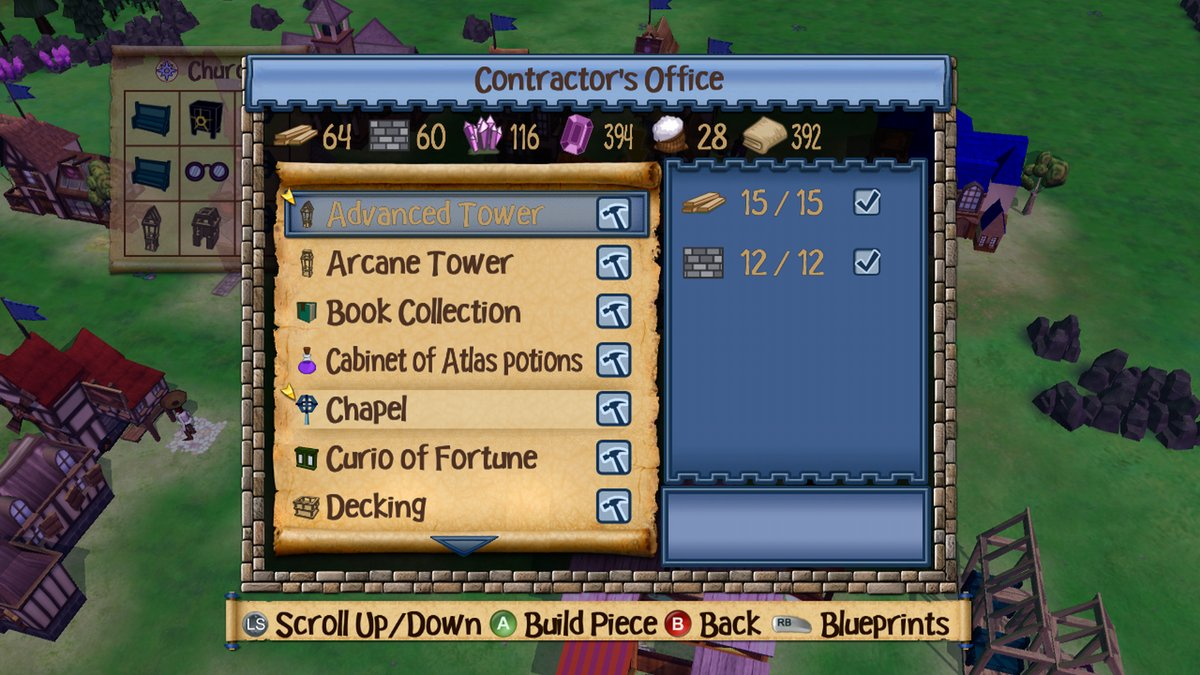 THE VERDICT A Kingdom For Keflings Feels Like It Was Designed By People Who Liked City Builder Games But Didnt Fully Understand Them