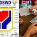 DSWD, Naipamahagi na ang P73 Billion na 2nd tranche ng SAP
