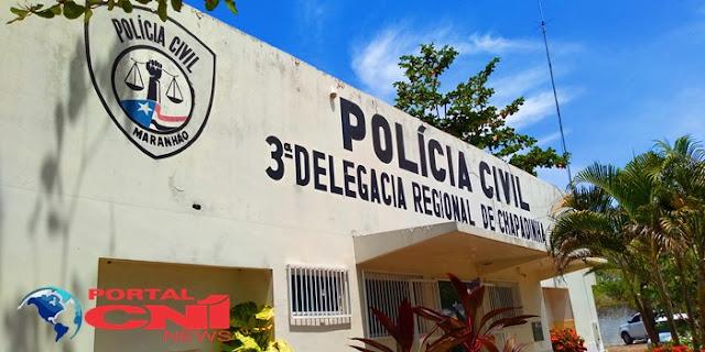 Delegacia Regional de Polícia Civil, em Chapadinha/MA, divulga lista com 443 veículos recuperados e disponíveis para serem restituídos; confira a relação