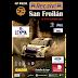 [Guía] Tramos, horarios y lista de inscritos Rallye San Froilán 2020