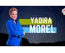Yadira Morel