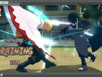 Download Naruto Senki Fighter Mod Apk v1.0 by Ferry Android
