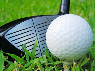Golf Stick HD Wallpaper
