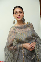 Aditi Rao Hydari looks Beautiful in Sleeveless Backless Salwar Suit 116.JPG