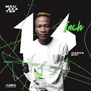 MDU aka TRP & DJ Maphorisa – Egoli feat. Daliwonga & Aymos