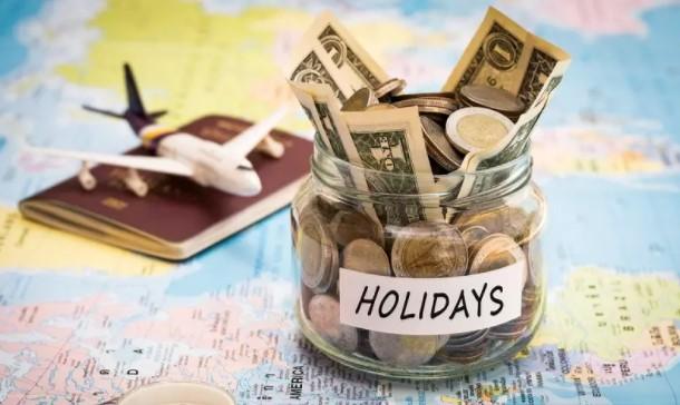 Wajib Tahu! Hal-Hal Tak Terduga yang Bikin Biaya Traveling Jadi Bengkak