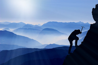 Tips dalam merencanankan kehidupan yang sukses setiap orang