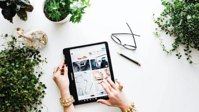 Social media: 5 marketing tips to boost sales
