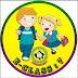 Class 7 Printable Smile 3 Quizzes : Mission Eco