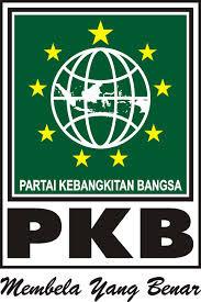 PKB Muaro Jambi Buka Pendaftaran Cakada 7 Sampai 20 April; Haikal : PKB Terbuka Bagi Siapa Saja