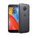 Moto E4 plus will launch on 12th of July in India