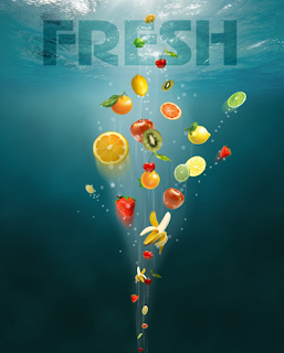efek-photoshop-cara-membuat-efek-gelembung-air-samudra-lautan-dengan-photoshop