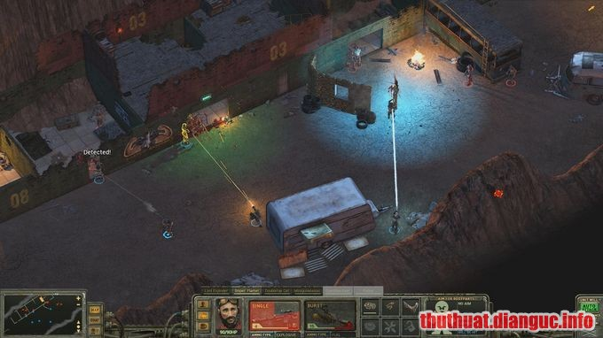 Download Game Dustwind Full Crack, Game Dustwind, Game Dustwind free download, Game Dustwind full crack, Tải Game Dustwind miễn phí