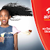 How to Get New Airtel 3GB data plan for just N1000
