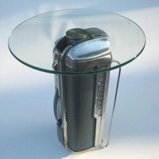 electrodomesticos reciclados