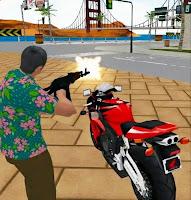 Vegas Crime Simulator Mod Apk (Money/Diamond/VIP) for Android
