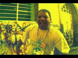 rap colombiano  rap suramericano , hip hop latino
