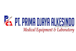 Lowongan Kerja Padang PT. Prima Djaya Alkesindo Desember 2019