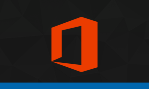 Microsoft Office 2019 Pro Plus Build 1910 - Serial License Key Ativador