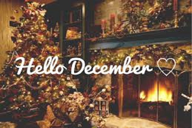 मेरी क्रिसमस 2020 की शुभकामनाएं: व्हाट्सएप मैसेज, चित्र, कोट्स, फोटो, स्टेटस, शुभकामनाएं देखें