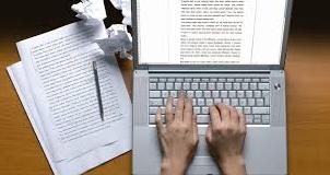 Keuntungan Menulis Artikel untuk Pekerja Lepas