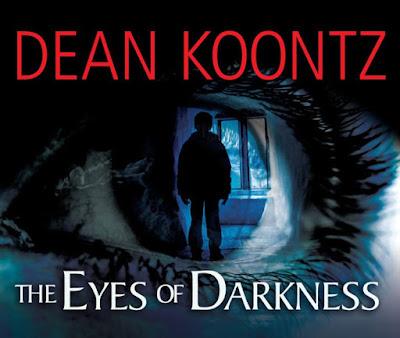 عيون الظلام.. رواية تنبأت بفيروس كورونا !