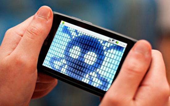 tips Memperpanjang Umur Smartphone