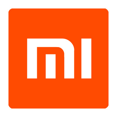 All in One Xiaomi Mi Account Remove Tool Free Download