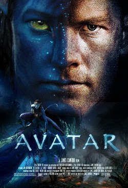 Baixar Avatar Torrent Dublado - BluRay 720p/1080p/4K