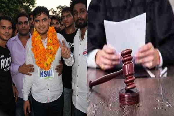 dusu-president-rocky-tuseed-may-sentenced-10-year-jail-said-hc