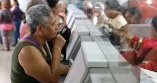 Incorporados nuevos pensionados y pensionadas al IVSS