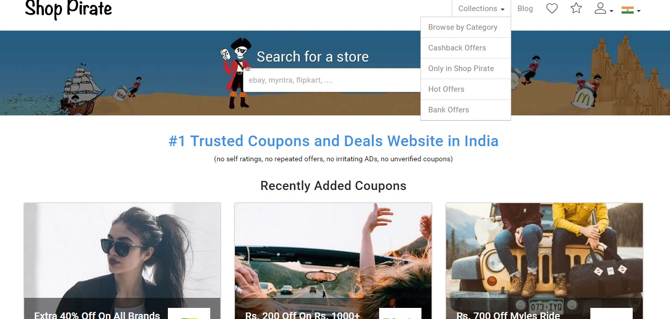 Save money shop more discount coupons for Cheap home shopping sites