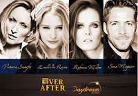 Ever After Convention Brasil