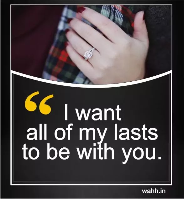 Engagement-Quotes-For-Friend