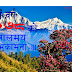 Nepali Calendar - Bikram Sambat (B.S.) Introduction, History and how it works