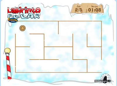 http://www.escolagames.com.br/jogos/labirintoPolar/