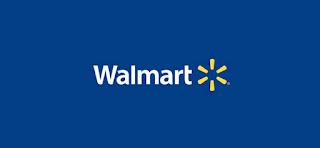 미국 주식 : 월마트 주식 시세 주가 전망 NYSE:WMT Wal-Mart Stores stock price forecast